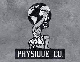#5 untuk logo placement oleh dworker88