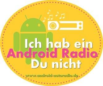 Nihadricci tarafından Entwurf eines Aufklebers / Stickers für eine Kampagner için no 14