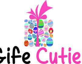 "#17 for Design a Logo for ""Gife Cuties"" by istykristanto"