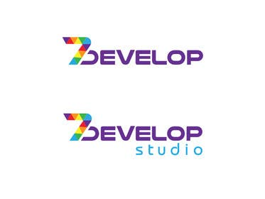 #137 for Design a Logo for 7Develop by shavonmondal