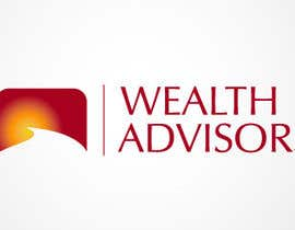 #10 for Logo for a Wealth Management Firm -- 3 by jaywdesign