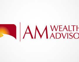 #31 for Logo for a Wealth Management Firm -- 3 by jaywdesign