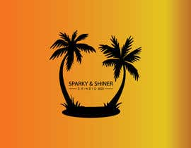 nº 38 pour Sparky & Shiner Shindig par Shahina46