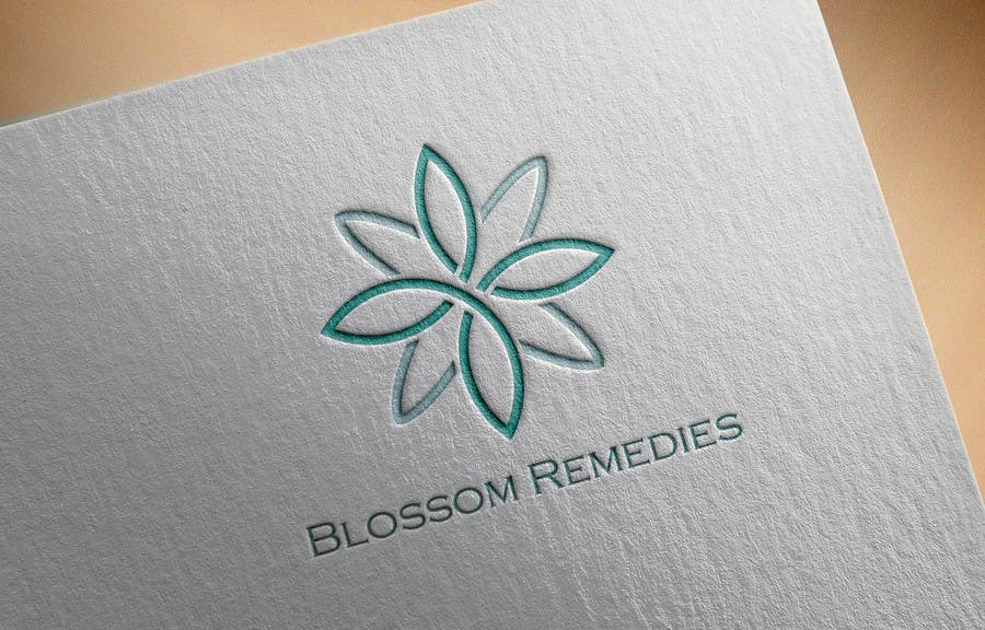 Contest Entry #25 for Design a Logo for a women's alternative health practice