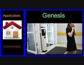 #54 cho Video presentation 120 sec Fever View Sanitiser + bởi Abdo1963