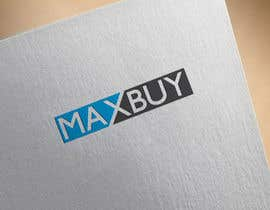 #8 for Complete Set for Startup MAXBUY by designbox3