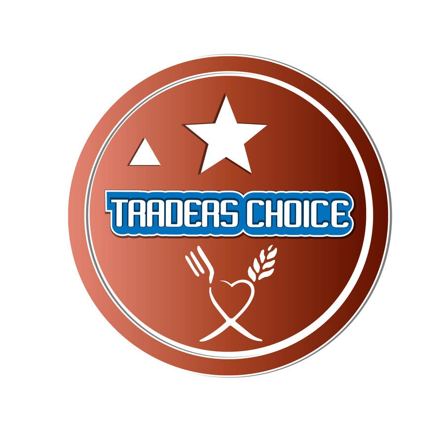 Contest Entry #                                        11                                      for                                         Logo Design for Traders Choice