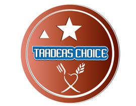 #11 for Logo Design for Traders Choice by Phphtmlcsswd