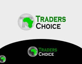 #15 for Logo Design for Traders Choice by miyurugunaratne