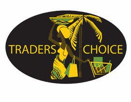 #8 for Logo Design for Traders Choice af Aleshander