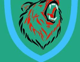 #35 для 2D Logo Animation от akhlasgd542