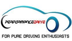Bài tham dự cuộc thi #48 cho New logo for automotive website