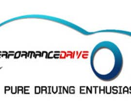#48 untuk New logo for automotive website oleh tzoltan84