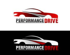#53 untuk New logo for automotive website oleh jai07
