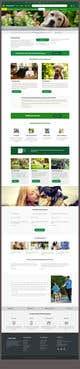 Icône de la proposition n°                                                63                                              du concours                                                 Build a website