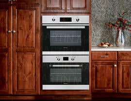 cheater993 tarafından Built-in Oven Showroom Photo Design için no 1