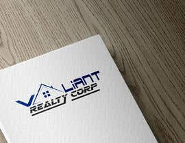 #172 for New Logo/Stationary by Mehedi6Hasan