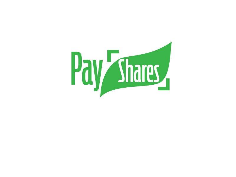 Contest Entry #18 for Design a Logo for Payshares