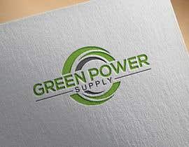 hossinmokbul77 tarafından Logo and Branding for Green Energy Business için no 1554