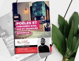 nº 21 pour Création flyers par mkandan335