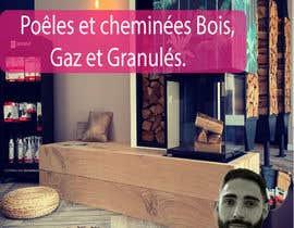 nº 20 pour Création flyers par khatunkhadiza840
