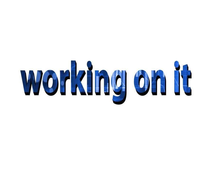 Penyertaan Peraduan #                                        78                                      untuk                                         Design and build a Wordpress blog website