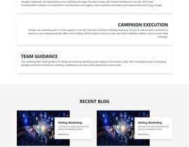 #139 для Build me a website on Wordpress от sk01741740555