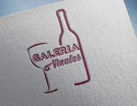 """TFComplex tarafından Shop - In - Shop Project """"Galeria Vinului"""" için no 104"""