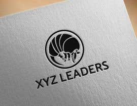 #121 untuk Logo design oleh mstjelekha4342