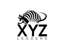 #24 untuk Logo design oleh tkundu214