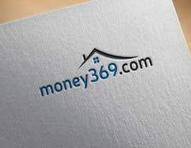 #191 for Logo Design for Money369.com by saidulislam22880