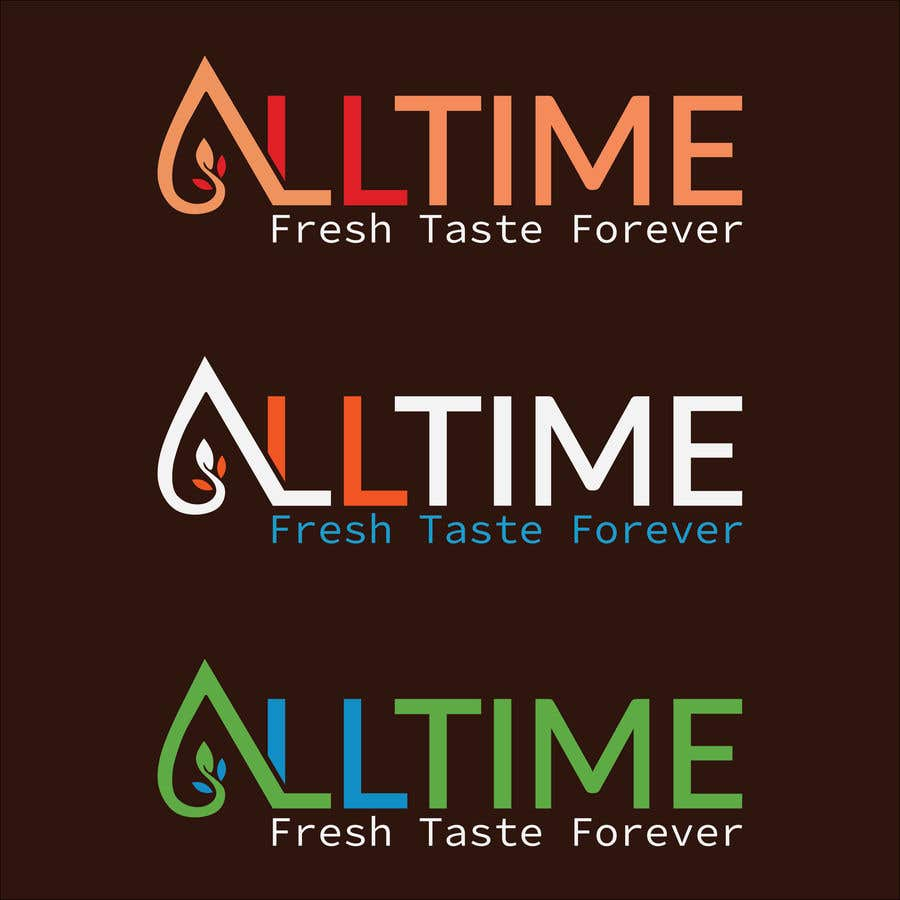 Penyertaan Peraduan #                                        139                                      untuk                                         Design a Logo for a Restaurant/Cafe