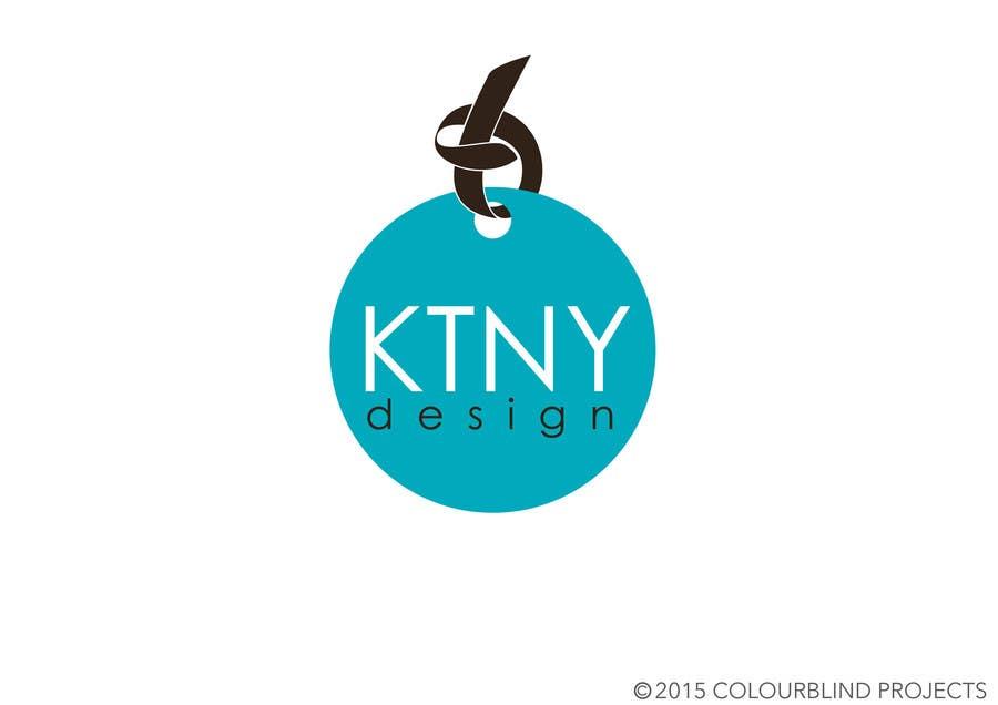 Penyertaan Peraduan #                                        3                                      untuk                                         Design a Logo for Retail - Accessories