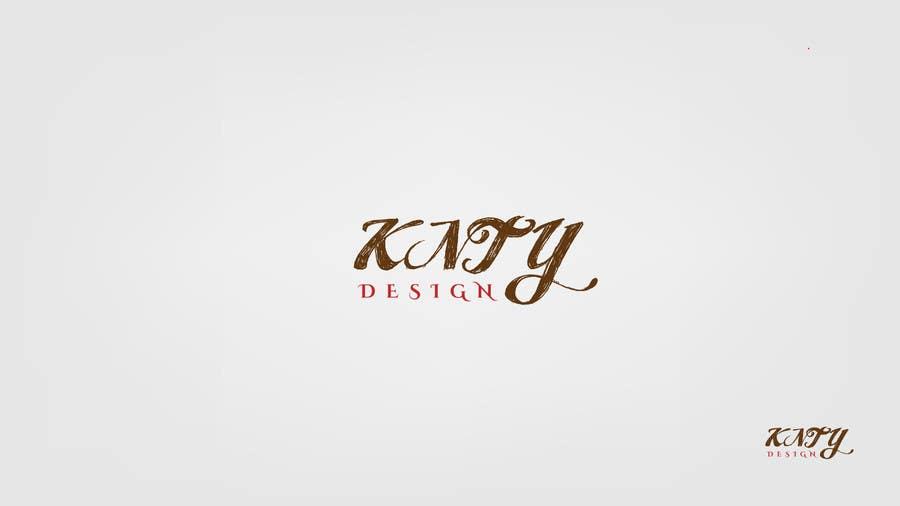 Penyertaan Peraduan #                                        23                                      untuk                                         Design a Logo for Retail - Accessories