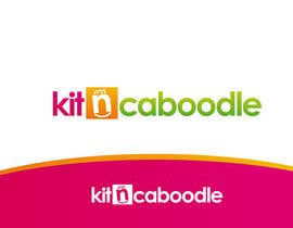 #69 for Logo Design for kitncaboodle af Designer0713