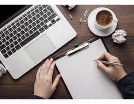 #13 для Copywriter for an online sales pitch от zohaib122