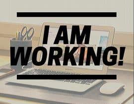 Nro 10 kilpailuun I will buy backlinks on programming & technology related blogs or websites or forums käyttäjältä saklan