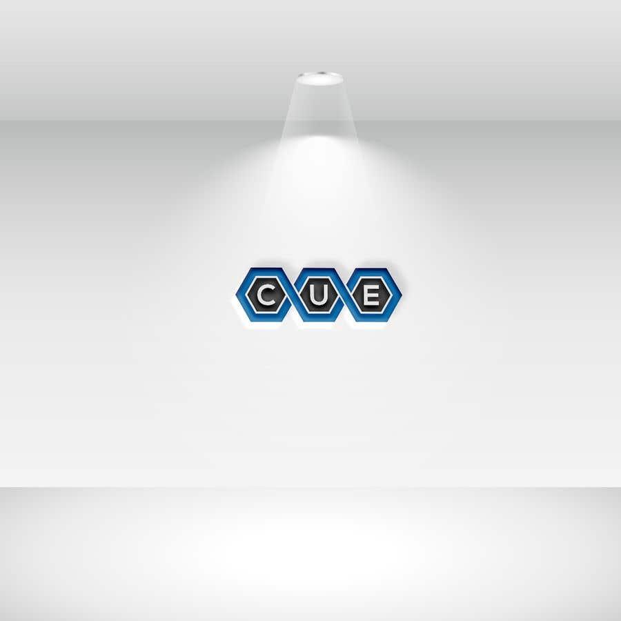 Penyertaan Peraduan #                                        62                                      untuk                                         Logo creation