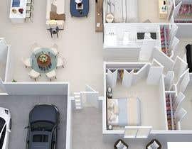 #3 cho Remodel Existing House bởi catvil12312