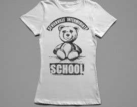 Číslo 20 pro uživatele SIS T-shirt od uživatele sajeebhasan166