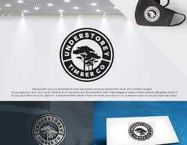 Nro 578 kilpailuun Logo design - 30/06/2020 21:36 EDT käyttäjältä eddesignswork