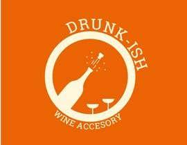 #21 per looking for design ideas/logo for my wine accesory da Edits0095