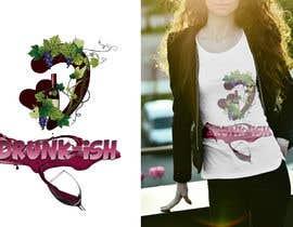 #37 per looking for design ideas/logo for my wine accesory da Edits0095