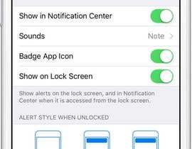 #1 per iOS Push Notification and Apple Pay certificates da lucifersgreen