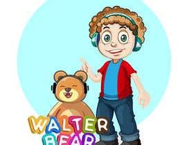 #20 per Add a companion to this Teddy Bear's image da Jahanzj123