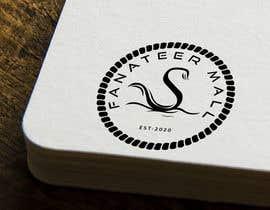 #659 pёr Logo Design - 01/07/2020 04:55 EDT nga culor7