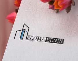 #58 for Logo for an aluminium company - 01/07/2020 07:19 EDT by Shamimmia87