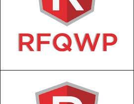 #28 for logo designer for my wordpress plugin by rahulpandya1604