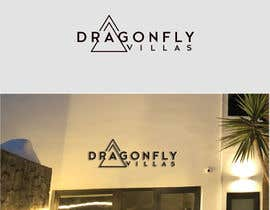 #371 for Logo for hotel by azadrahman2013