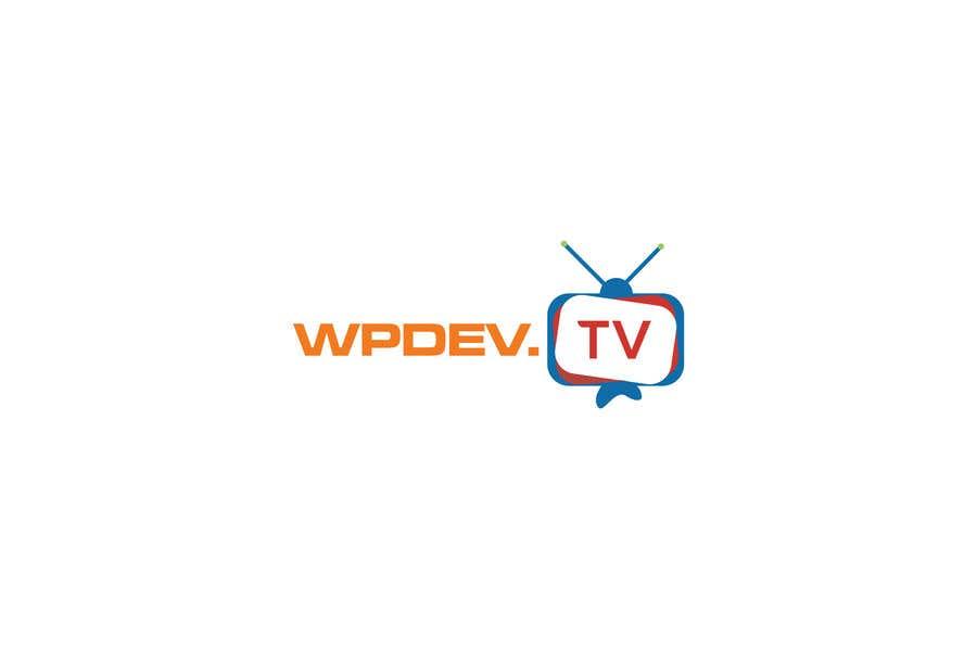 Конкурсная заявка №                                        239                                      для                                         Logo header graphic for website